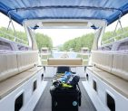 What Is The Average Group Size On A Private Boat Tour In Phuket?