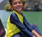 What Are The Best Private Boat Tours For Young Children?